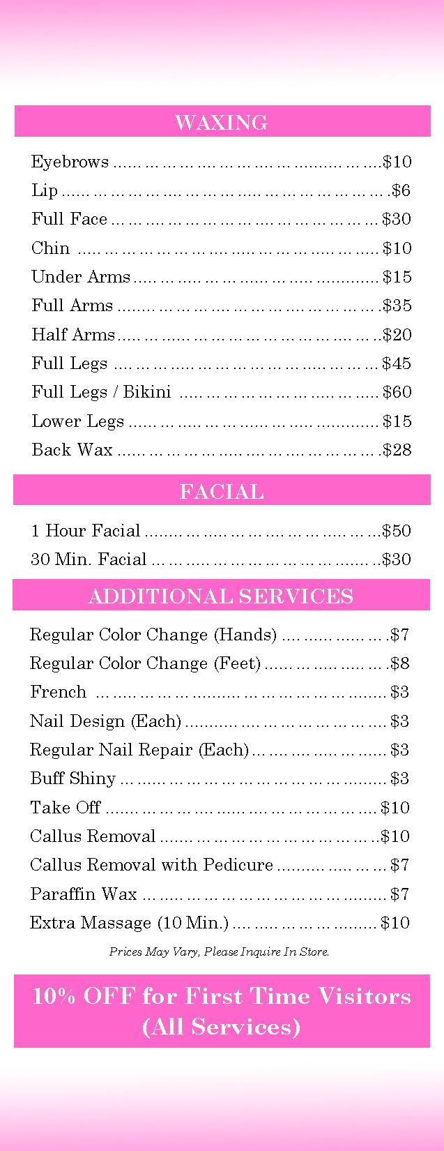 Princess-Salon-Brochure-new-on-1-12-2014-v3-page-21-11-1